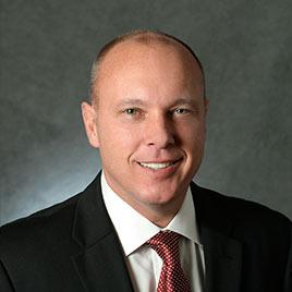 Kirk Jacquay