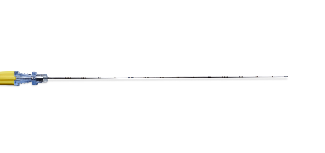 20ga x 15cm FNA Needle
